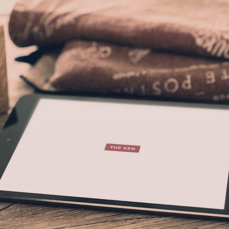 Hip_iPad_02-lzooshnn365hg2ifawyrfc4w8ts3t59mk3r4lxwb0s