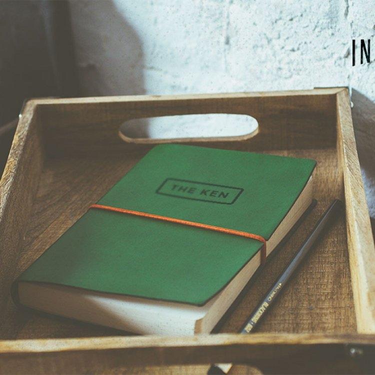 book-lzoolq7fx2w7x2c1shqdzjkie141fjf5amsdb9x9sc